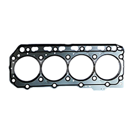 Holdwell Head Gasket 129508-01330 for Yanmar Tractor engine 4TNV84