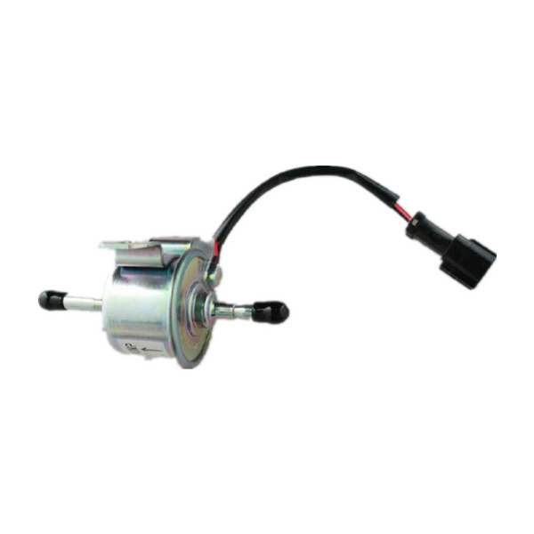 Aftermarket Fuel Pump 129612-52100 14520577 AT318139 For  Yanmar Model 4TNV88 3TNV88-NHB NHBB