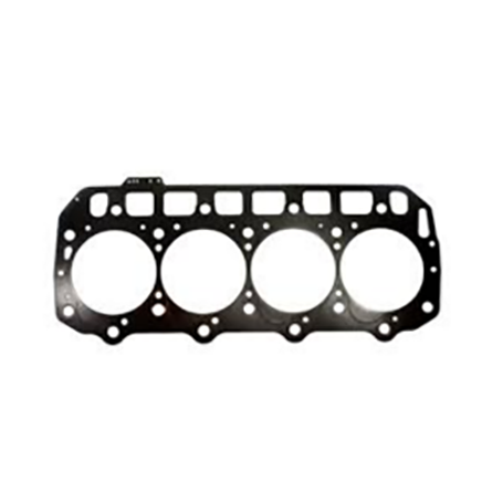 Holdwell Head Gasket 129903-01350  for Yanmar Tractor engine 4TNE98 4D98
