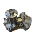 Aftermarket Holdwell water Pump 332/F3613 for ISUZU engine 4LE1 & 4LE2 in JCB model
