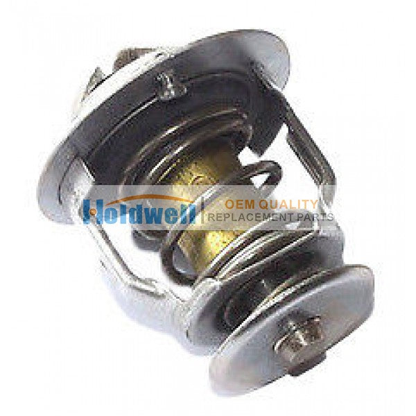 Thermostat  for Yanmar 3TNE84 3TNE78 3TNE88 4TNE84 4TNE84T  129155-49800