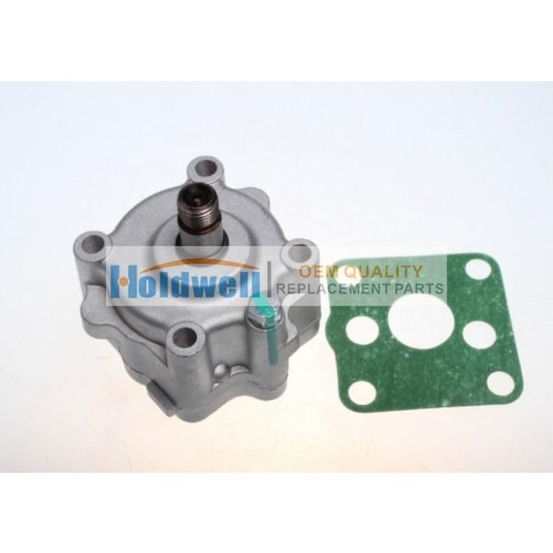 Oil pump 15471-35012 For Kubota V2202 V2203 Series Engine V2203 V1902 V1903 D1102