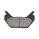 Holdwell Hand Brake Pad 15/920284 for JCB Spare Parts