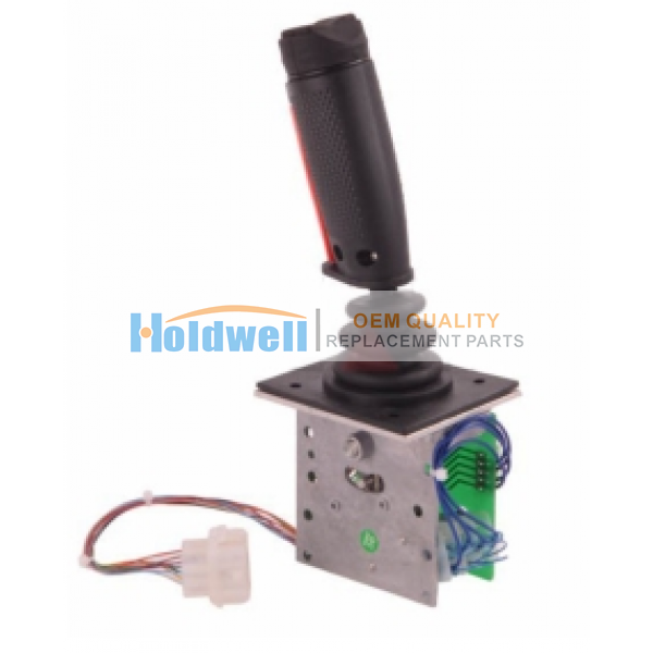 HOLDWELL Joysticks 1600268 for JLG