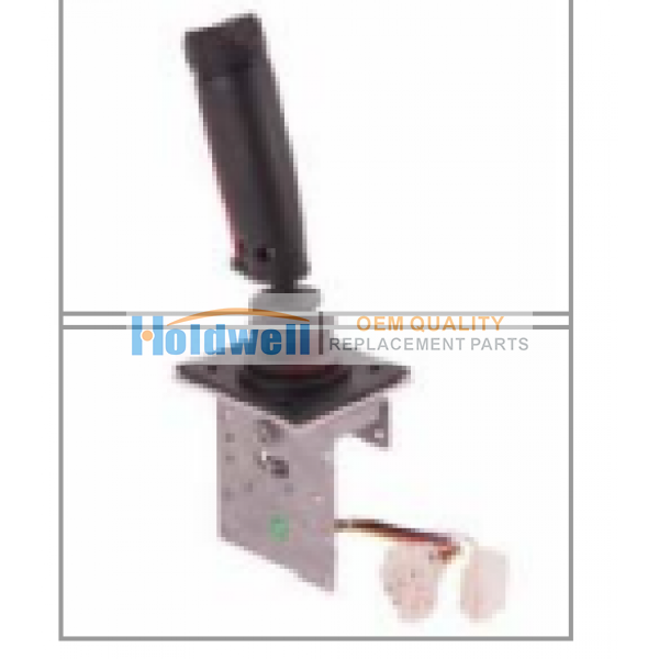 HOLDWELL Joysticks 1600282 for JLG