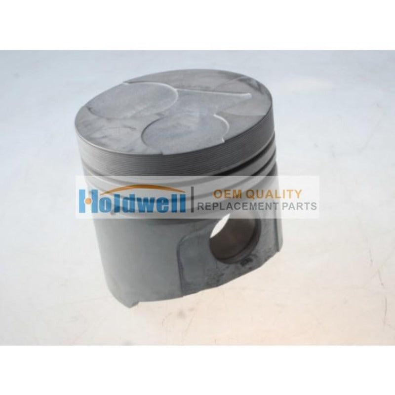 Piston 16304-21110 For Kubota V2203 Series