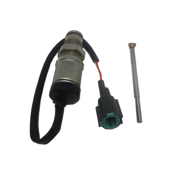 Aftermarket Holdwell Displacement sensor 2745876 For Hitachi Excavator EX120-5 EX200-5