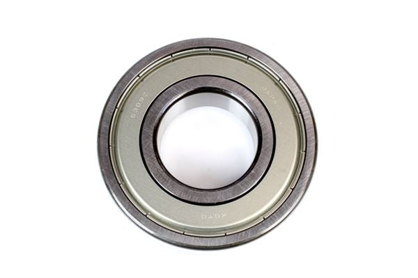 AFTERMARKET CARRIER 17-44722-00 MAIN BEARING - SEAL END FOR 05K2 / 05K4 COMPRESSORS