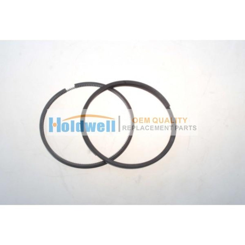 Piston ring 17331-21050 For Kubota V2203