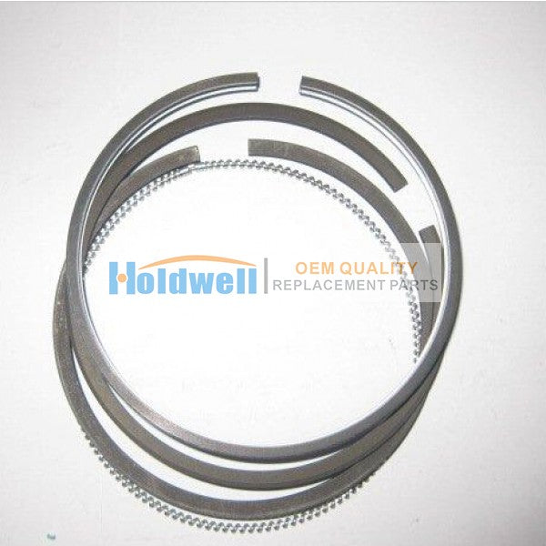 Piston Ring STD for Kubota V1505  16292-2105