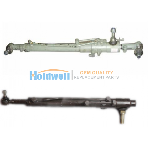 Holdwell  Power Steering Kit for Ferguson EBRO 470