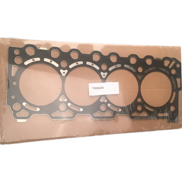 Aftermarket Kubota   7008459 1G772-03600 1G77203600 1G777-03600 1G77703600 7008459 Cylinder Head Gasket For Kubota V3307 Engine Bobcat Loaders
