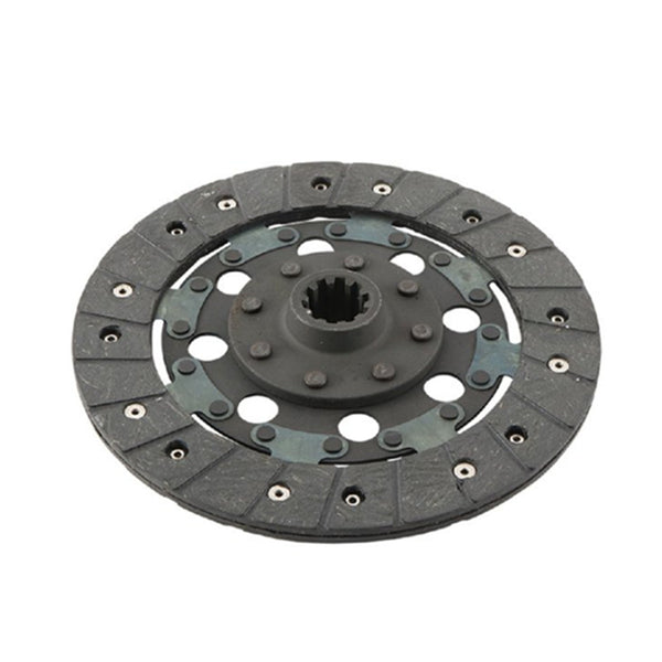 6C040-13402 Aftermarket Clutch Disc Fit Kubota Tractor Models B20 B1700 B2100 +