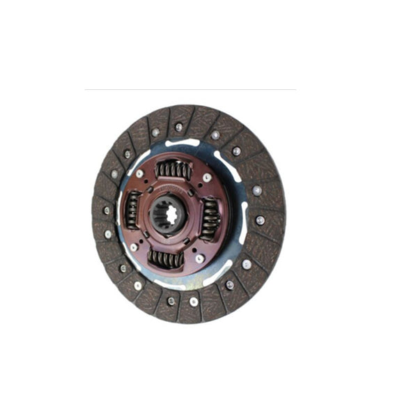 T1060-20173 Aftermarket Clutch Disc Fit Kubota L2501F L2501D L2800F L2800DT
