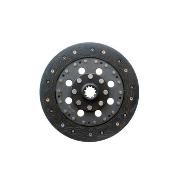 34220-14300 Aftermarket Clutch Disk 37460-14300 35220-99160 Fit Kutota  L2201