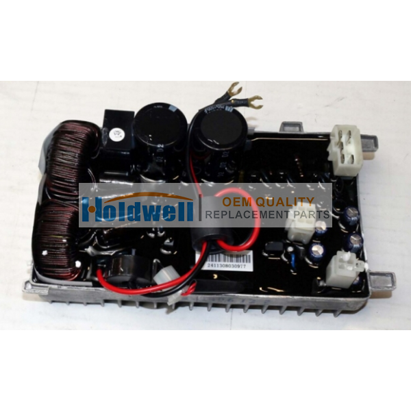 Invertor IG2600 DU25 120V 60HZ for Kipor Generator