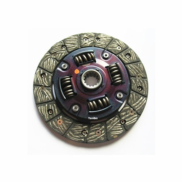 6A320-13400 Aftermarket Clutch Disc Fit Kubota GB13 GB14 GB15 GB115 GB145 GB155 B52