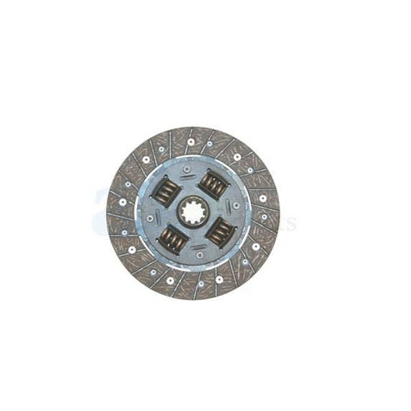 32130-14300 Aftermarket Clutch Disc 32130-14302 Fit Kubota L175 L210 L1500