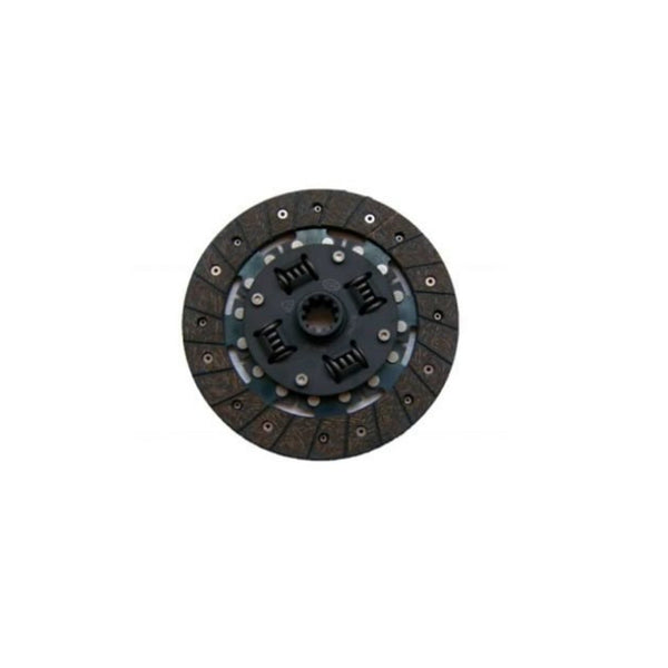 67111-13310 Aftermarket Clutch Disk 76630-13310 Fit Kubota B1600 B1702 B1902