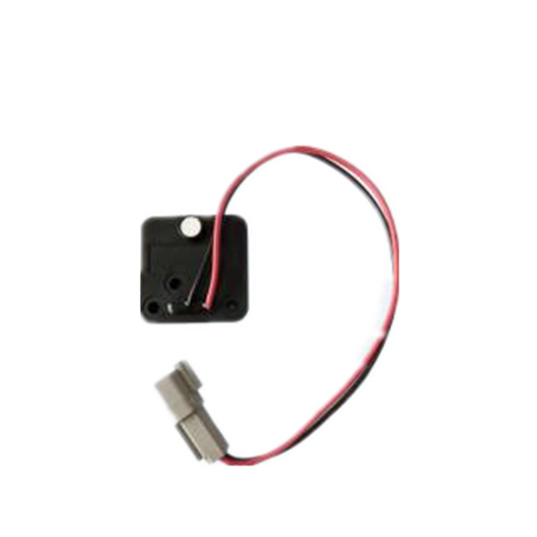 Humidity Sensor TK Type 20-41-5635 For Carrier Reefer Container Freezing