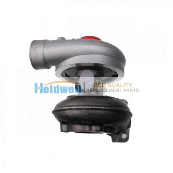 Holdwell Turbocharger 7027240 for JLG 1250AJP  340AJ  1350SJP 1200SJP