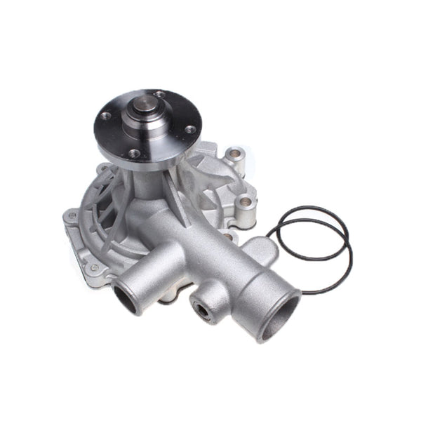 Aftermarket Water Pump U5MW0175 For Perkins 700 Series Engine HYSTER H2.00 3.00