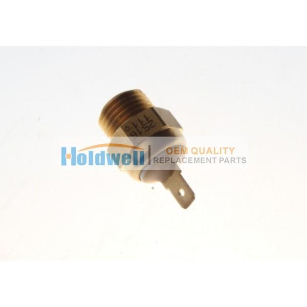 Holdwell Water Temperature Sensor PJ 7410752 MM432104  30N46-00500 FOR volvo MITSUBISH