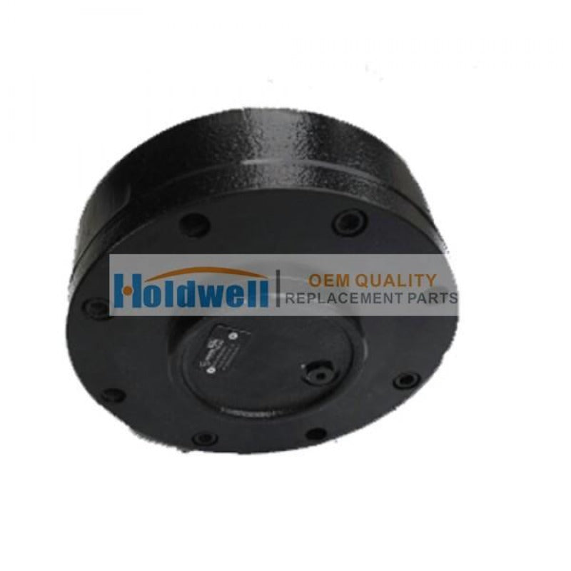 Holdwell Hydraulic brake 96257 for Genie GS-1932  GS-1532  GS-2632  GS-3246 GS-2046 GS-2646 GS-3232 GS-2032 GS-1530 GS-1930