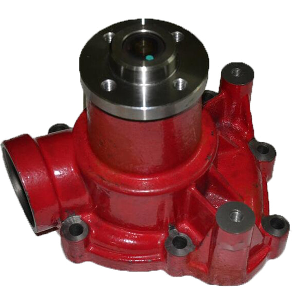 Aftermarket Holdwell Water pump 04256959 02937440 For Deutz TCD2013