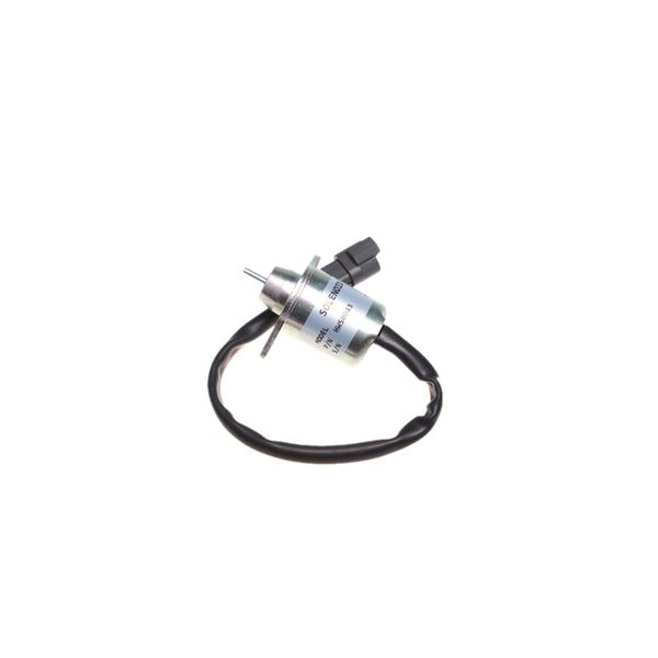 Thermo King Stop Solenoid 42-100 For SL Series