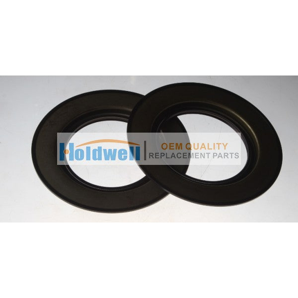 HOLDWELL? Rear oil seal 050209083 for Shibaura? N844