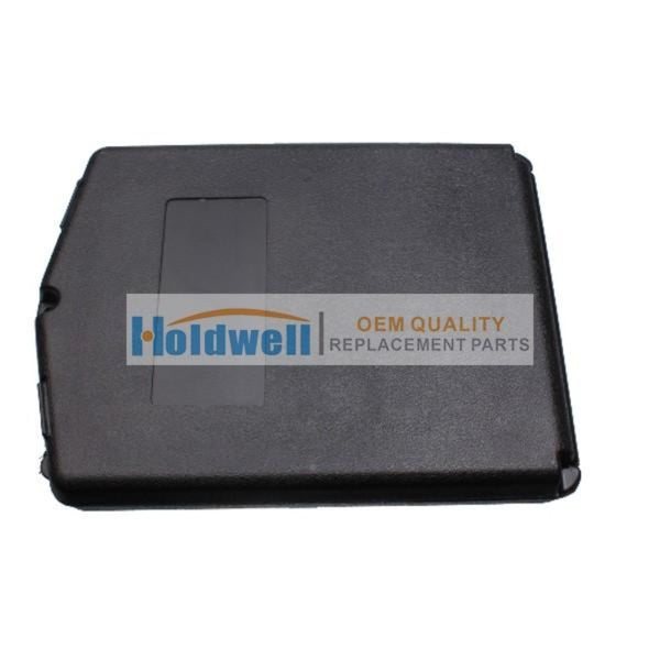 Holdwell 35.5*28.5*5.5 Manual Holdertool box 860520 for 260MRT 2033E3 60HA 1532E3 40HA 1932E3 450A Series II 450AJ Series II 1930ES 2630ES  3246ES  2630ES  500RTS