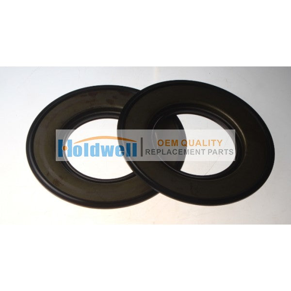HOLDWELL PARTS  Rear oil  seal 198636170 for Shibaura N843-C