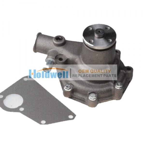 Holdwell Water Pump 226060GT for Genie