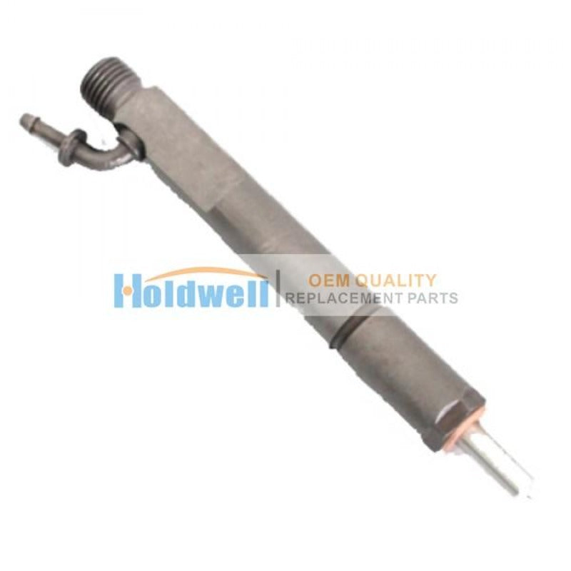 Holdwell Injector 49919GT for Genie S-65 S-60 Z-60-34
