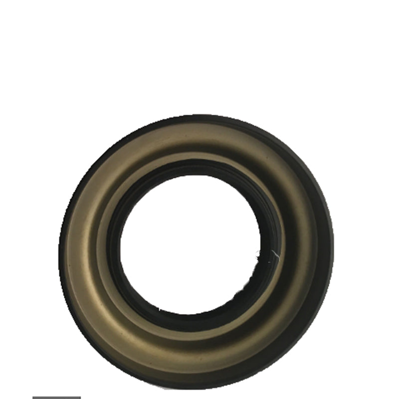 Aftermarket Holdwell Seal 6705847 For Bobcat 645 653 742 743 751 753 763 773 7753 S130 S150 S160 S175 S185 S205 S510 S530 S550 S570 S590
