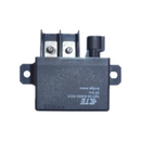 Aftermarket Volvo 20715645 Relay For  Volvo Model EC135B EC140B EC160B