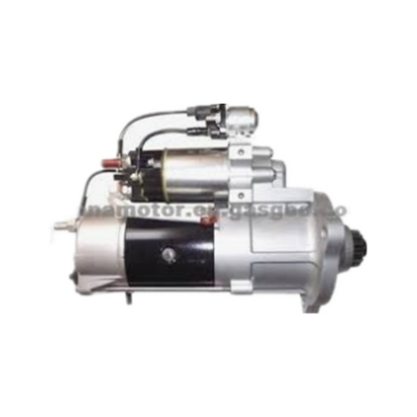 Aftermarket  Volvo 21103722 Starter For  Volvo Marine  Industri D13B-A MP