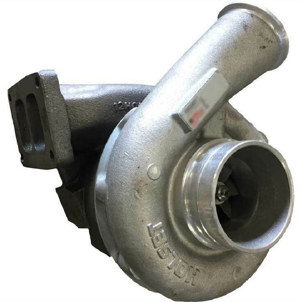 Aftermarket 21109113 12649880002 12649700002 04294594 Turbocharger For Volvo Off Road L70E L90E D6D