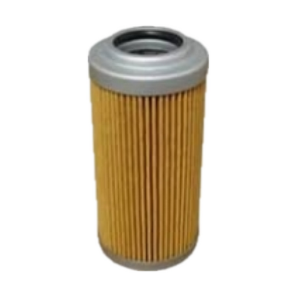 Aftermarket Doosan 2471-1154 Filter Element For Doosan Excavator DX300
