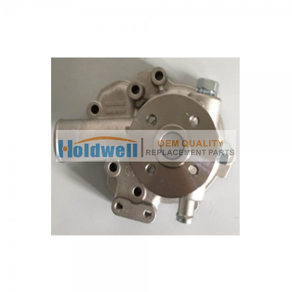 HOLDWELL? Water pump 145017951 for Shibaura N843  N844L