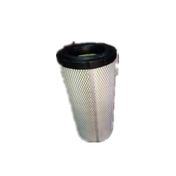 Carrier Air Filter 30-00426-27 For EXTRA XT ULTIMA XTC