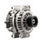 Aftermarket NEW 24V 85 AMP Alternator Fits Caterpillar Industrial Engines321-8932 8600366