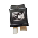 Aftermarket Holdwell Genuine Safe Relay 119802-77200 NGK R11EA  DC12V  For Yanmar Diesel Engine