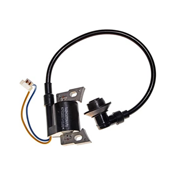 Aftermarket Holdwell Ignition Switch KGE3300TI-13300 for Kipor IG3000 E Digital Generator