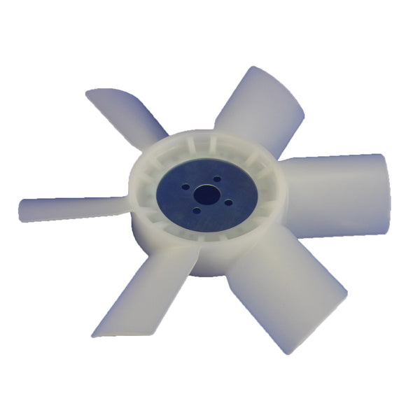 Ingersoll Rand Fan 36888501