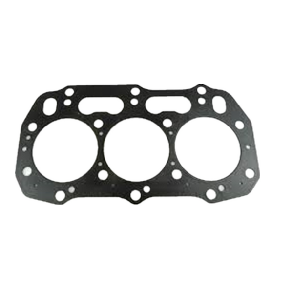 Aftermarket Holdwell JCB  Head Gasket 02/630743  1.4 mm   For JCB 8026 CTS  TIER 3 Mini Excavator