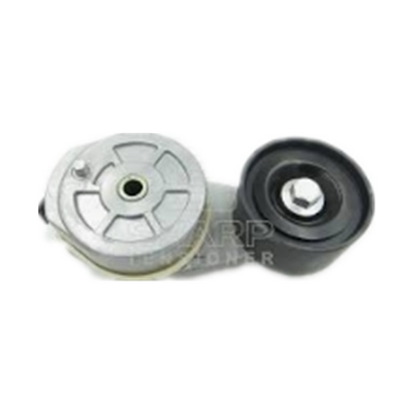 Aftermarket Volvo 3719579 Belt Tensioner For Volvo Trucks FM7 FM9 9700 9900