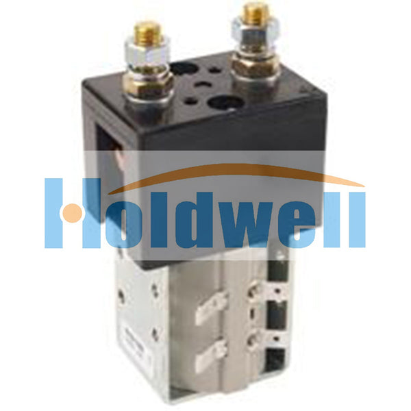 Aftermarket Holdwell 24V Relay 3740131 For JLG Boom Lift