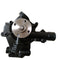 Aftermarket  Water Pump 129900-42051  129900-42052 For Yanmar 4D98E 4TNE94 4TNE98 4D94E 4D92E